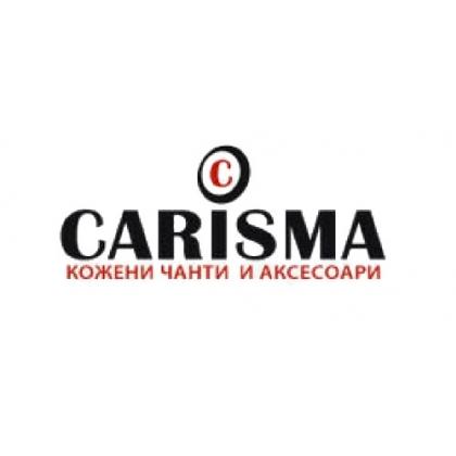 CARISMA BAGS