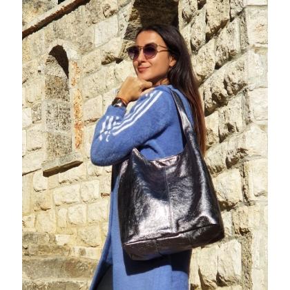 Чанти тип торба
