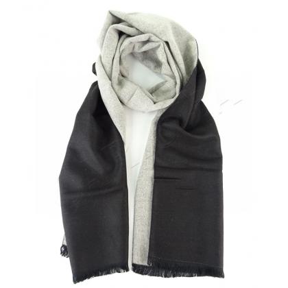 Класически мъжки шал