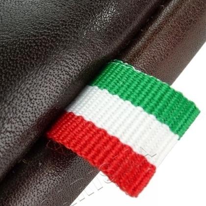 Произведена в Италия