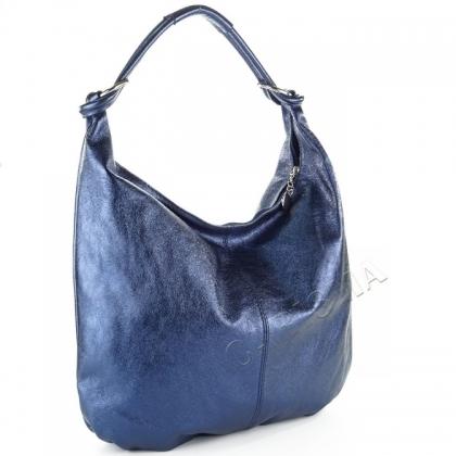 Чанта тип торба 1393L-6