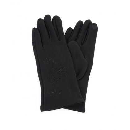 Тактилни дамски ръкавици 26ZZ