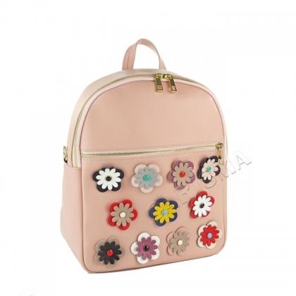 Раница-чанта на цветчета 1888