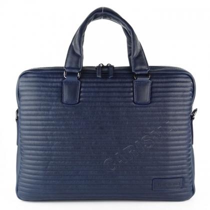 Мъжка чанта за документи А4