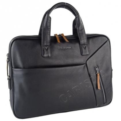 Мъжка бизнес чанта