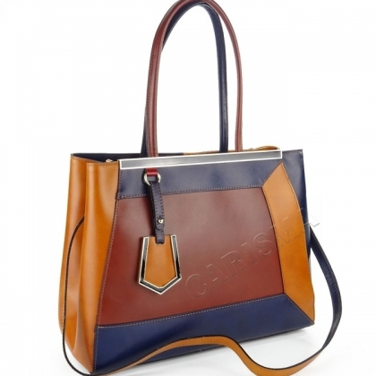 Дизайнерска чанта 8322