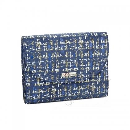 Луксозно дамско портмоне 145708-6