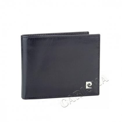 Практичен мъжки портфейл 3466