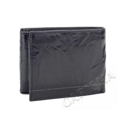 Кожен мъжки портфейл