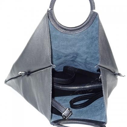 тип пазарска чанта
