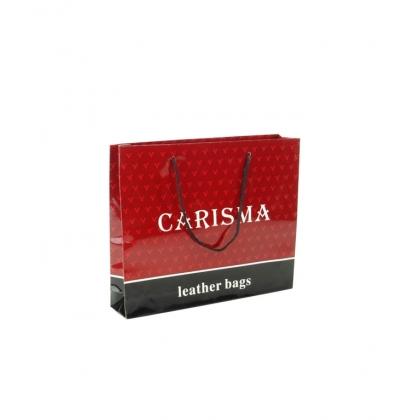 Луксозна подаръчна опаковка CARISMA