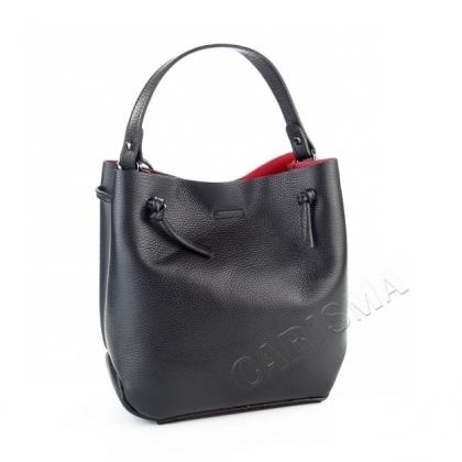 Среден размер кожена чанта 1915K-2
