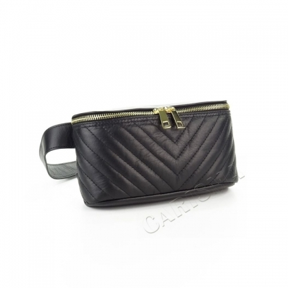 Чанта за кръст 2390P