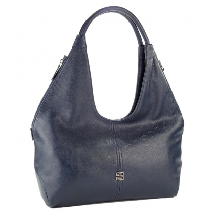 Дамска чанта от естествена кожа 2392
