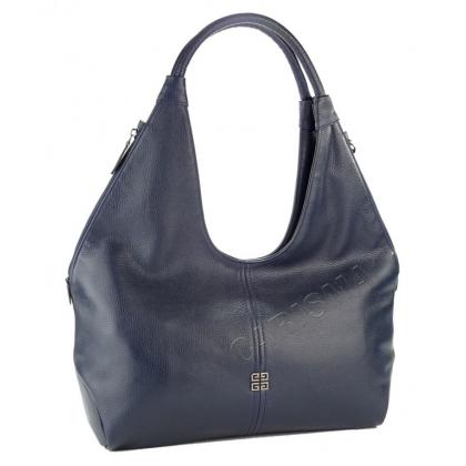Дамска чанта от естествена кожа 3293G-4