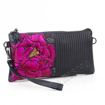чанта с дръжка за ръка