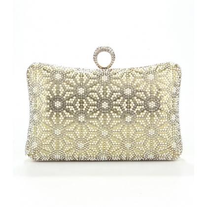 Чанта Бижу