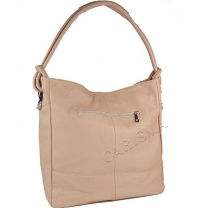 Тип торба с предни джобове
