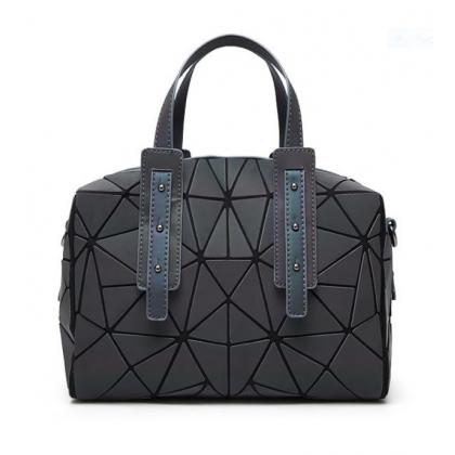 Чанта куфарче, Хамелеон, 63Y-4