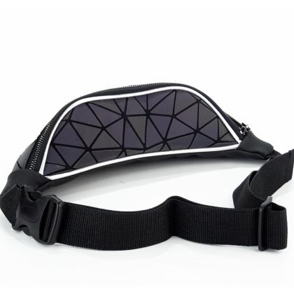 Светлоотразителна чанта