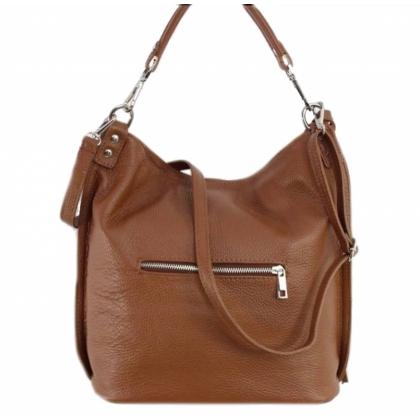 Тип торба