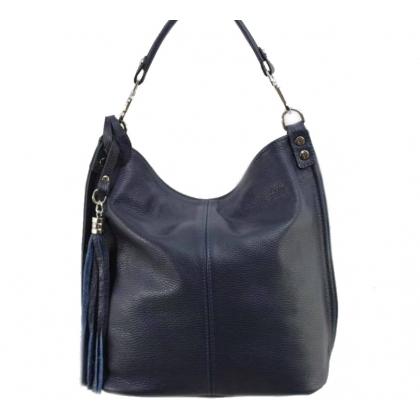Чанта тип торба, 1192-1