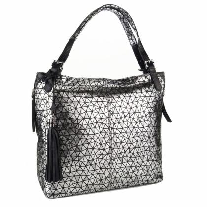 Модерна дамска чанта