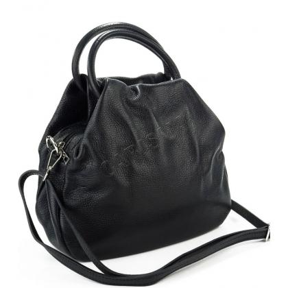 Оригинални кожени чанти произведени в Италия