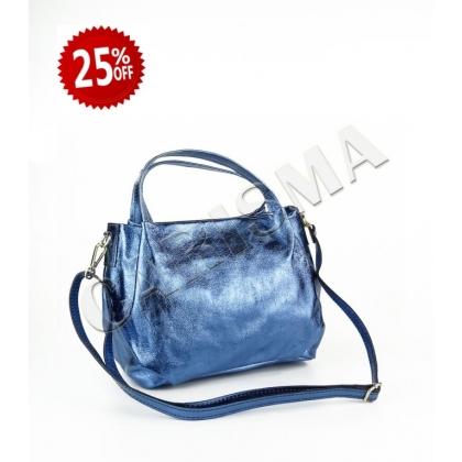 Дамска чанта 9128-4