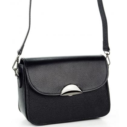 Луксозна малка чанта