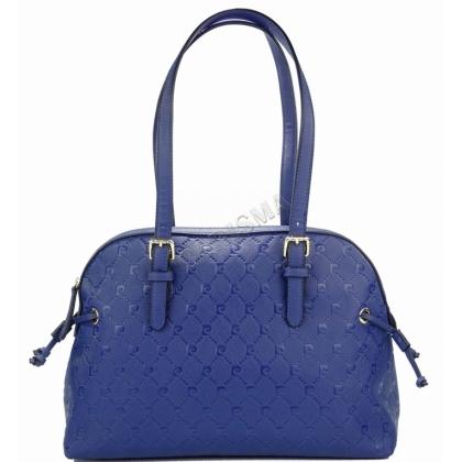 Кралскосиня дамска чанта