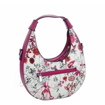 Лятна дамска чанта