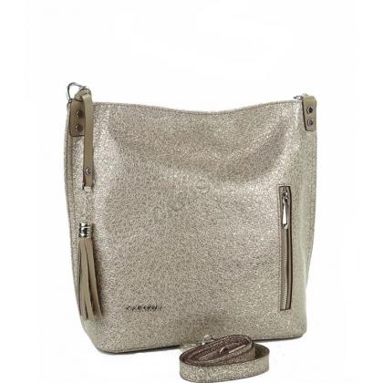 Дамски чанти Каризма