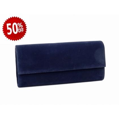 Официална дамска бална чанта