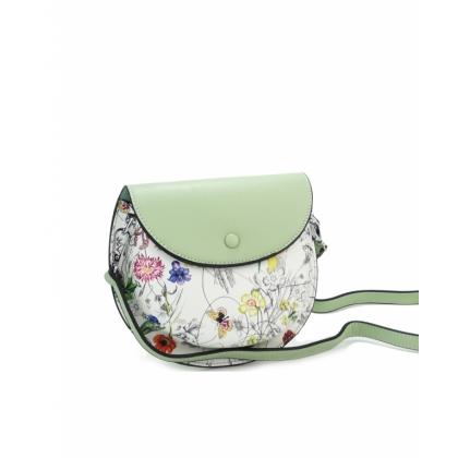 Малки дамски чанти еко кожа