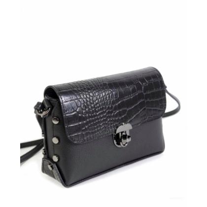 Малка чанта за през рамо, 135013
