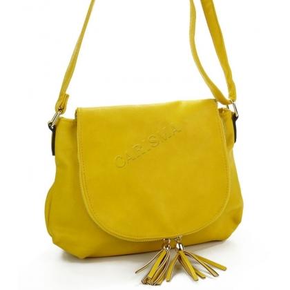 Дамска чанта от еко кожа 2012-2