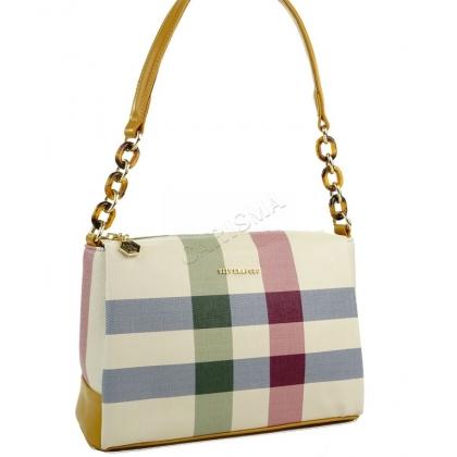 Дамска чанта от еко кожа 910-1
