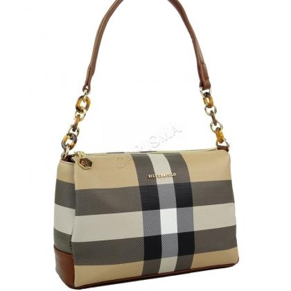 Дамска чанта от еко кожа 910