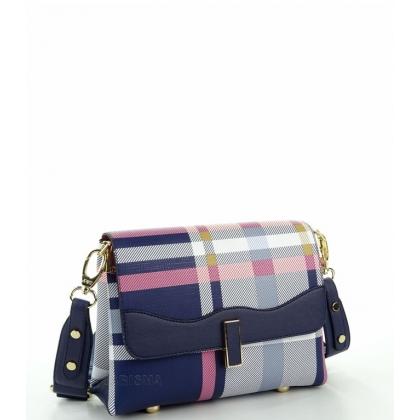 Дамска чанта от еко кожа  971