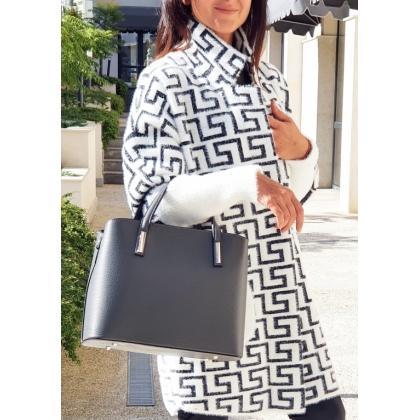 Красива дамска чанта