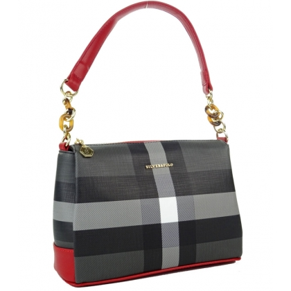 Дамска чанта от еко кожа 910-3