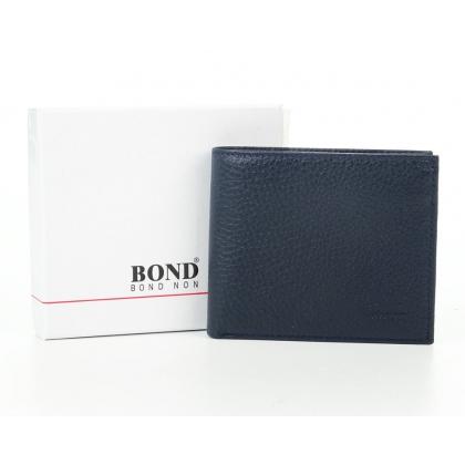 Малък мъжки портфейл
