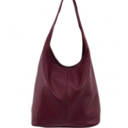 Тип торба бордо