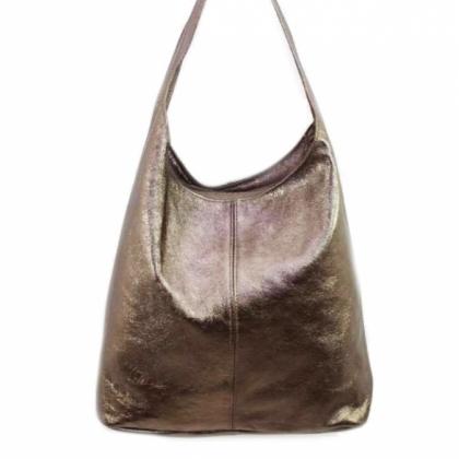 Тип торба бронз