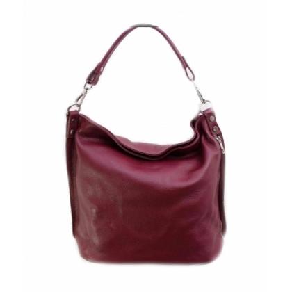 Мека дамска чанта