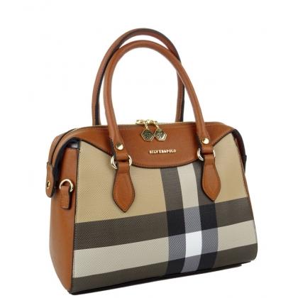 Дамска чанта от еко кожа 995
