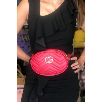 Чанта за кръст и чанта през рамо, 34-1