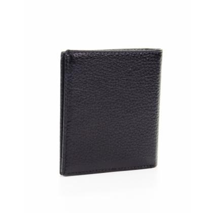 Мъжко портмоне без монетник
