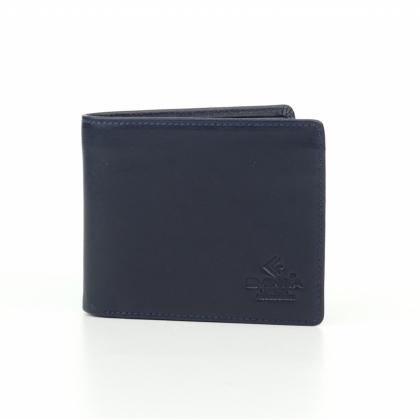 Мъжки портфейл за документи